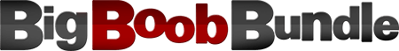 Big Boob Bundle logo