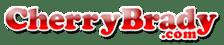 site logo lazyload
