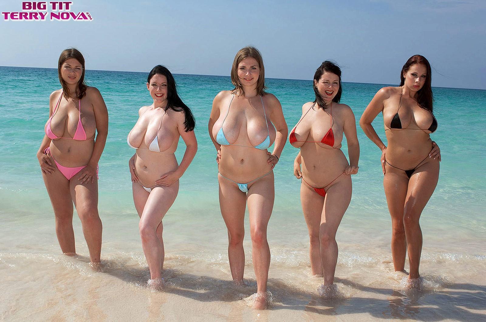 Beautiful chennai nude girls