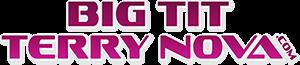 Big Tit Terry Nova logo