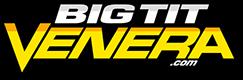 Big Tit Venera logo