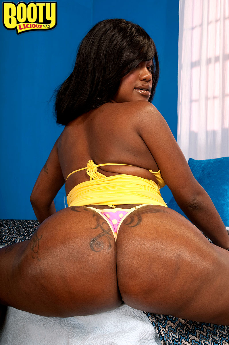 Ebony Diamond Mason