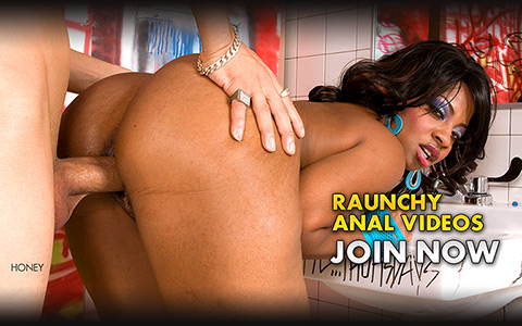 Big Butt women - Join Now!