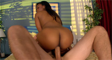 Nina Ro'ti - XXX video screenshot 4