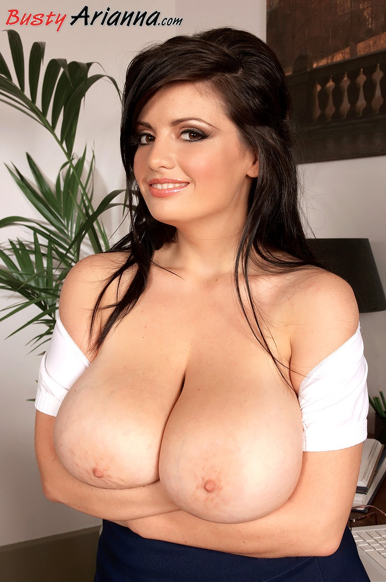 Big Tits Secretary Videos