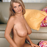 Preview Busty Ines Cudna - InesCudna_12167