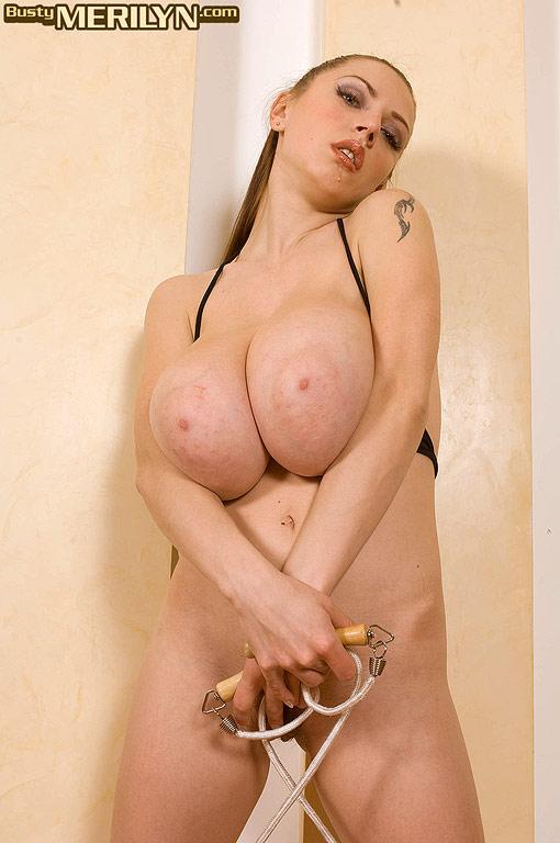 Myanmar naked model