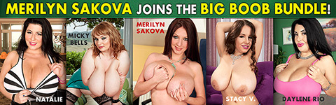 Big Tits home - Join Now!