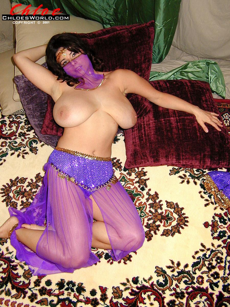 v-porno-tanets-zhivota-seks-foto-ochen-nezhniy-krupnim-planom