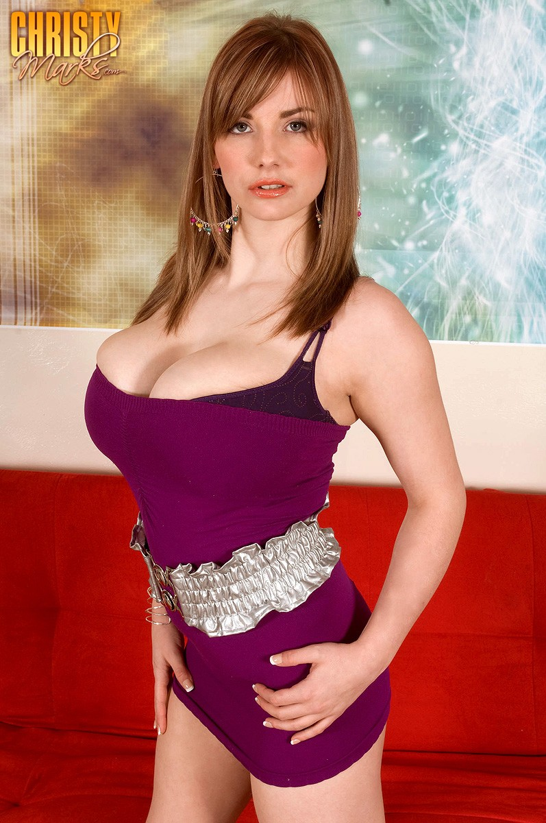 amtour mature naked woman