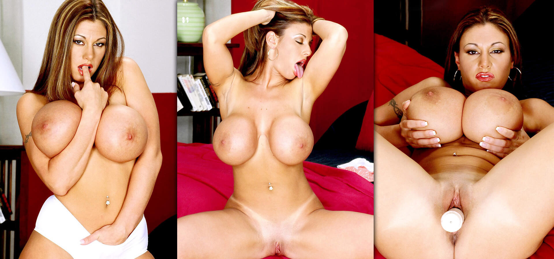 Crystal Gunns babes - Join Now!