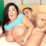 Preview Big Boob Bundle - DayleneRio_26656