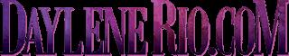 Daylene Rio logo