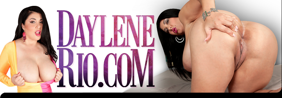 Join Daylene Rio Now!