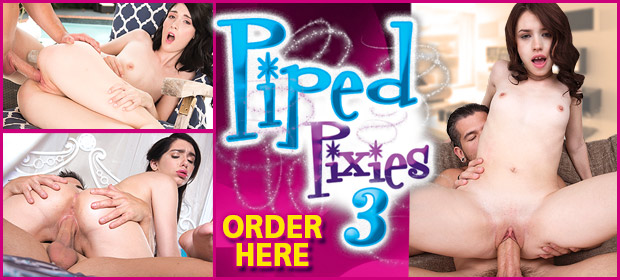 eBoobStore promo PipedPixies3New