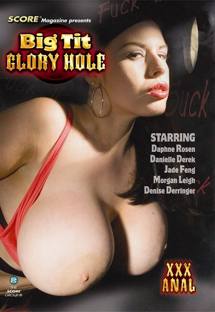 Find glory holes near me-8694