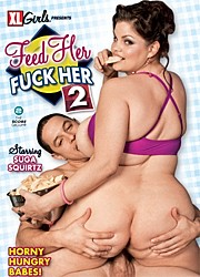 FEED HER FUCK HER 2 DVD preview image #1