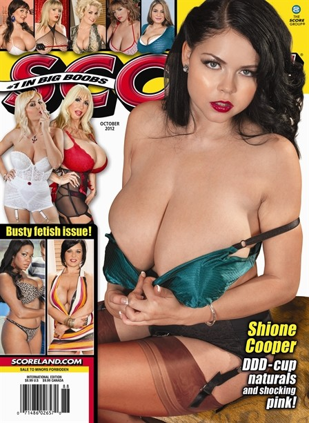 Sexy girls vip sex