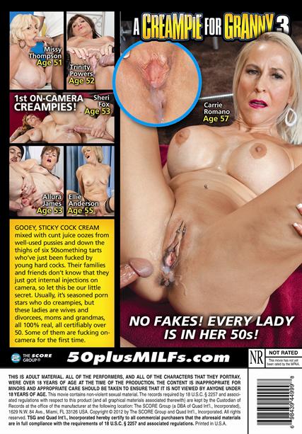 Big booty milfs tube