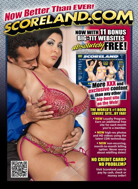 Free hd strip videos nude