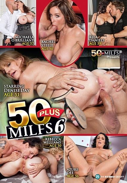 40 big tits