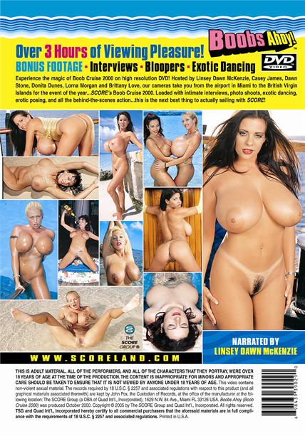 Nude School Girls Porn