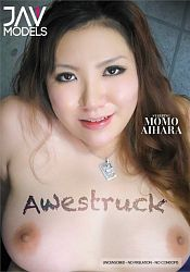 AWESTRUCK DVD preview image #1