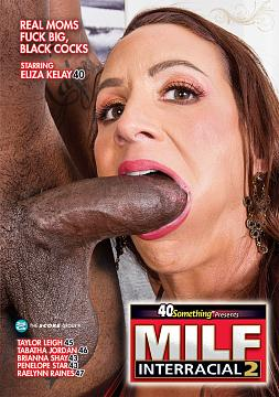 MILF INTERRACIAL 2