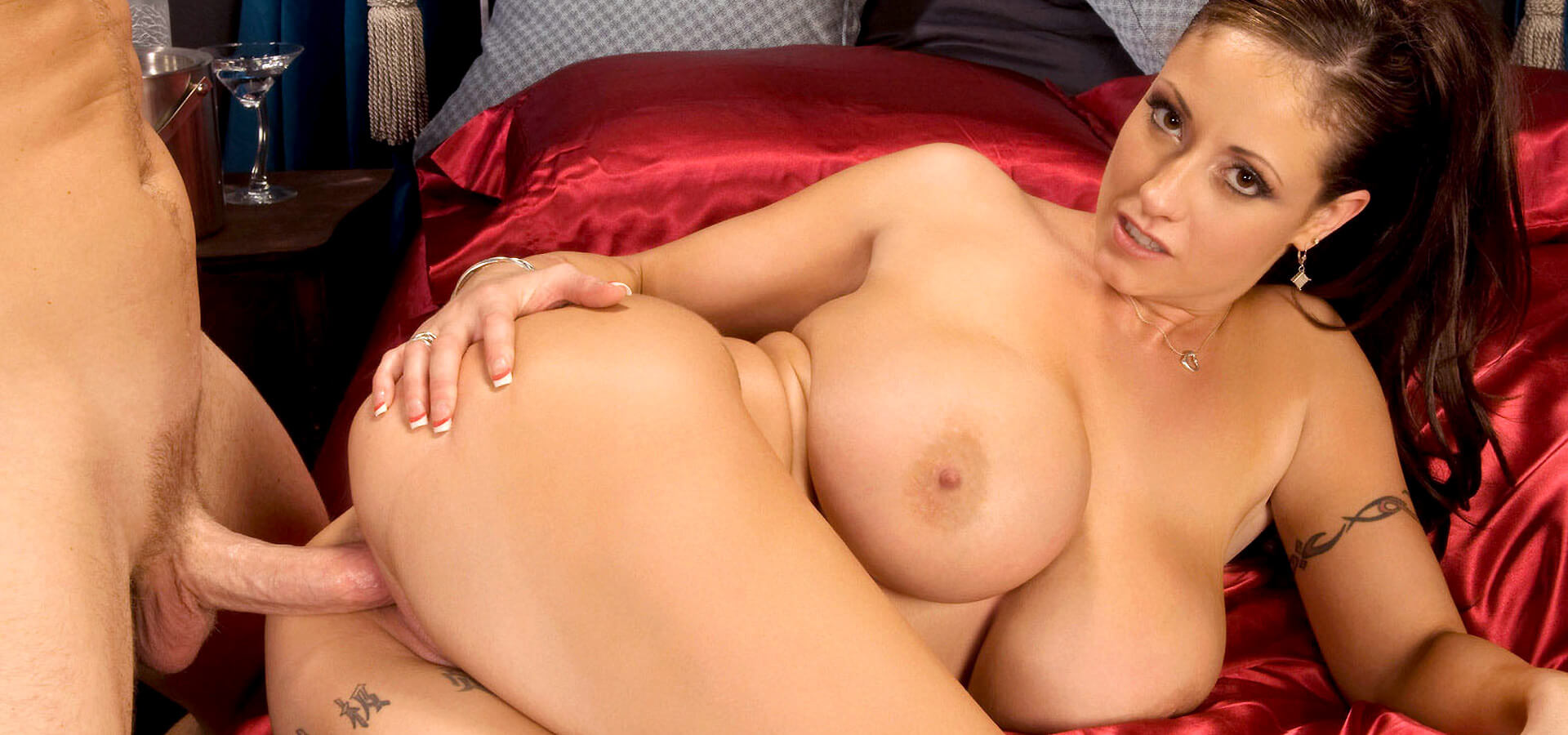 Eva Notty babes - Join Now!