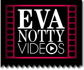 Eva Notty Videos
