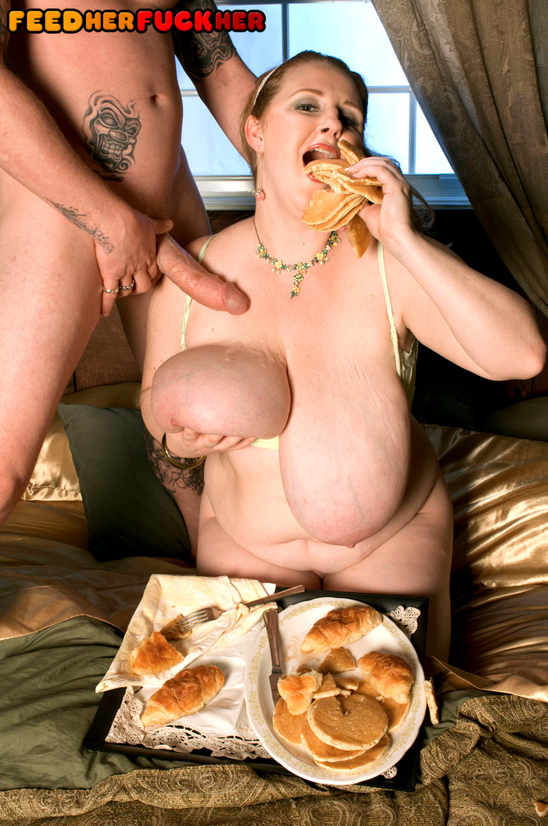 Walking in on stepmother nude