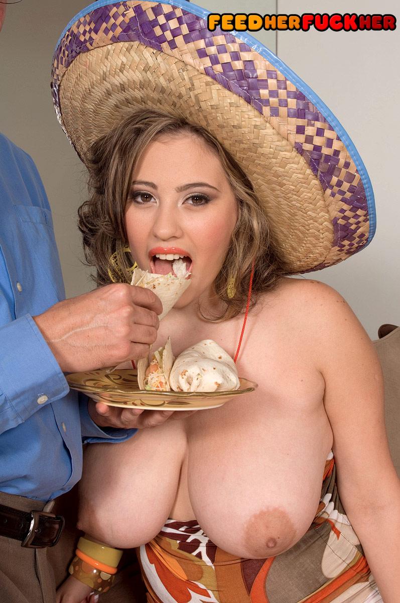Vanessa hudgens hot maxim