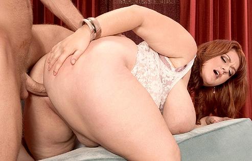 Jade Parker