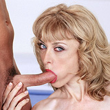 Nina Hartley #1