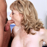 Nina Hartley #3