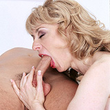 Nina Hartley #13
