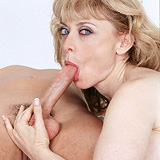 Nina Hartley #14