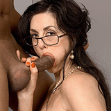 Preview MILF Bundle - LakeRussell_20008