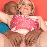 Preview Granny Loves BBC - MirandaTorri_26251