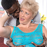 Preview Granny Loves BBC - TracyLicks_29621