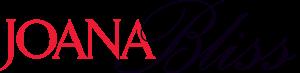 Joana Bliss logo