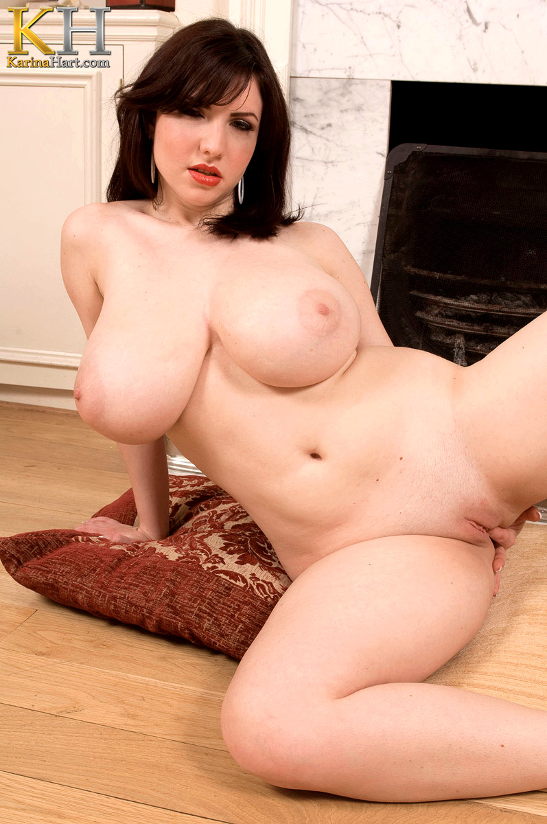 naked big breast.com www.karina