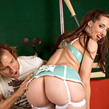 Preview Leg Sex - KellyDivine_21050