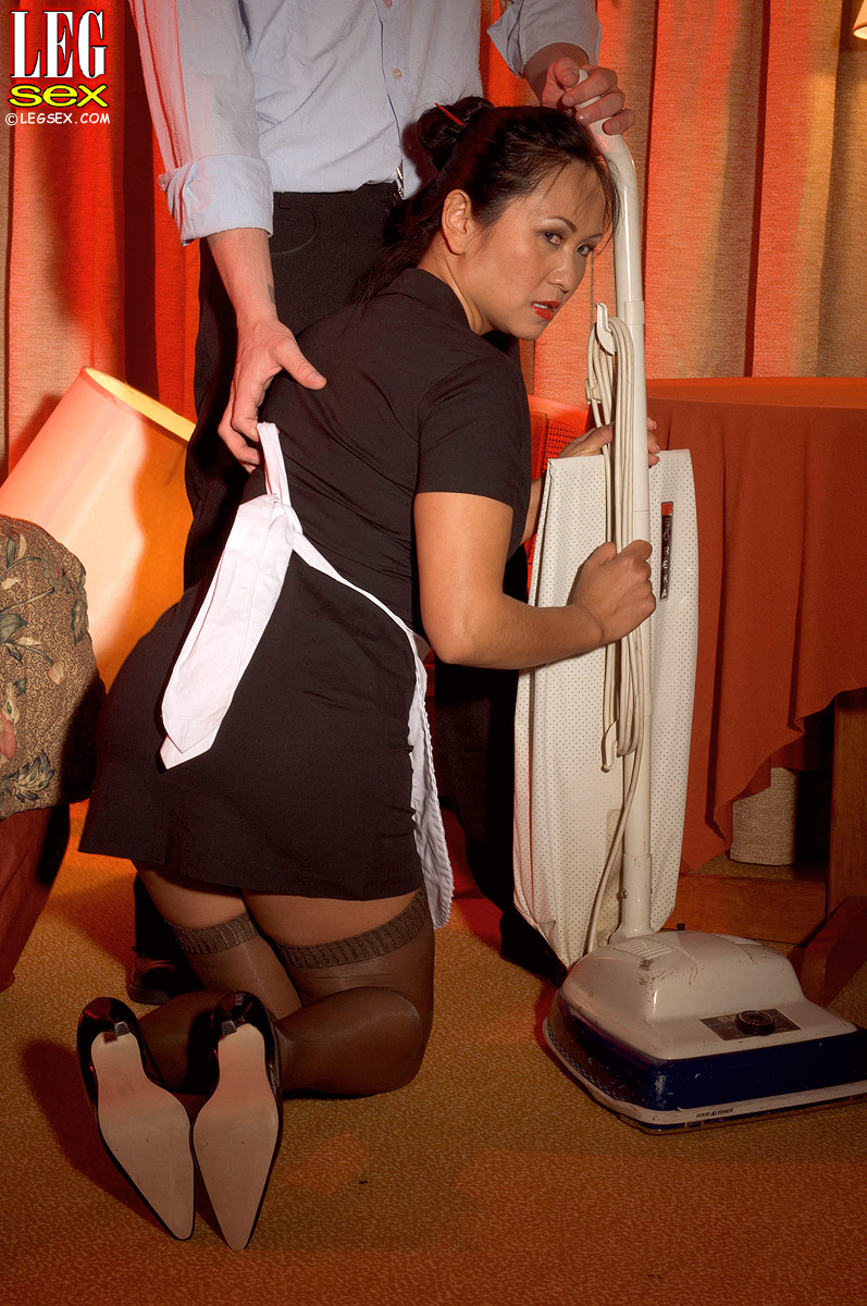 from Ricky photo women pipes xxx
