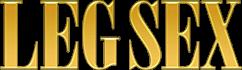 Leg Sex logo