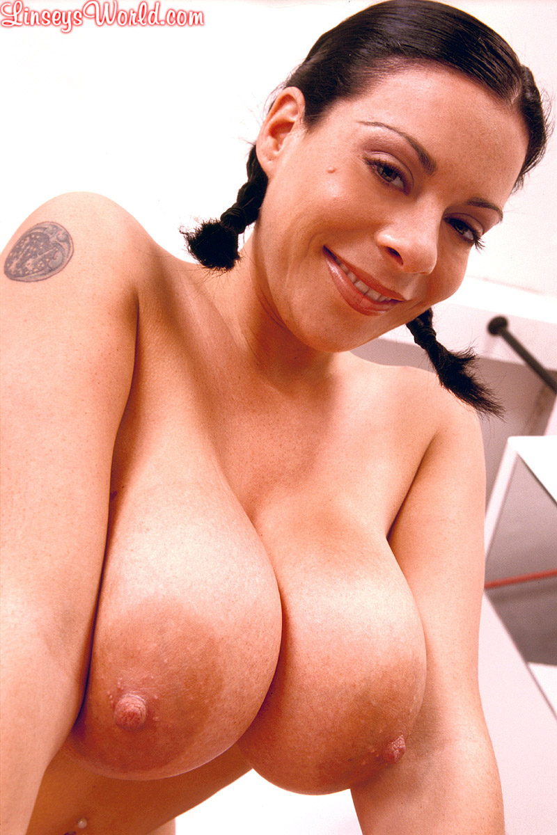 Titty linsey — pic 3