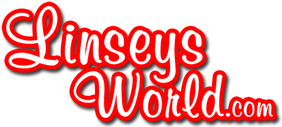 Linseys World