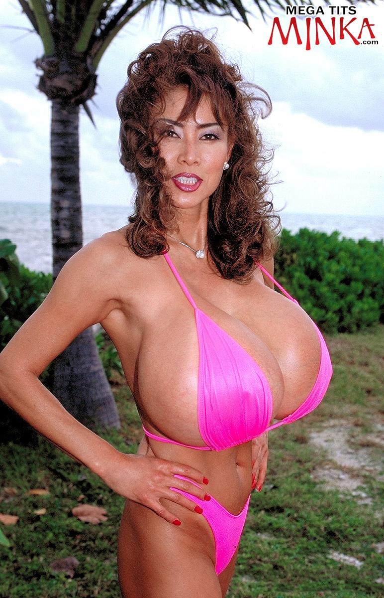 Kelly adams nude
