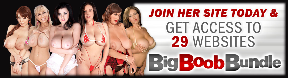 Get Access to All Big Boob Bundle sites