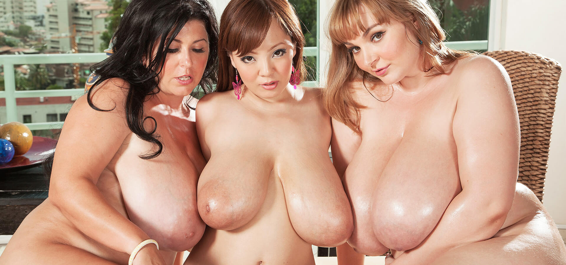 Micky Bells babes - Join Now!